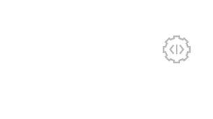 Object Code 101